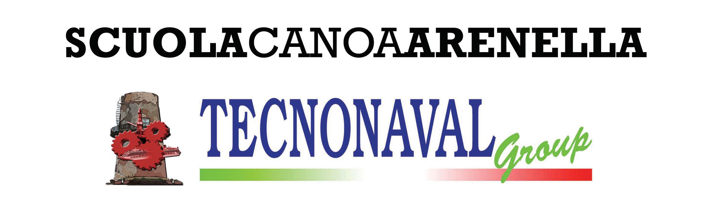 scuolacanoaarenella.it
